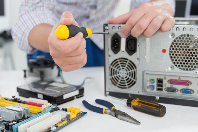 pc-repair-2