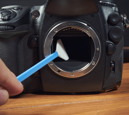 camera-repair-1-450x400