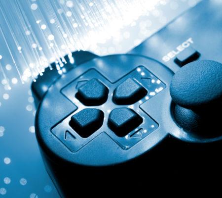 game-repair-2-450x400