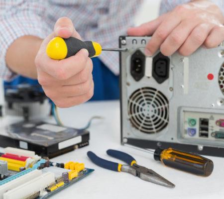 pc-repair-2-450x400